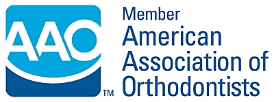 AAO-logo-for-members2